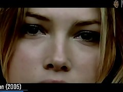Best Of Jessica Biel - Mr.Skin