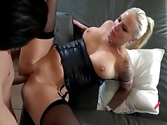 Lara Cumkitten In Insolvent And Ready To Fuck, I Am Your Woman