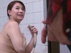 Hone-257 Jav Movie