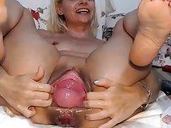 Big Hole Free Second-rate Webcam Porn Video Masturbation Camsex