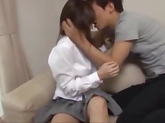 Creampie Schoolgirl EVOLUTION 4 Hours Part2
