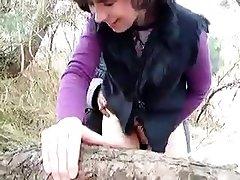 IR Out Abenteuer Winter-BBC